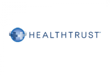 HealthTrust-Final