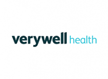 Verywell Health Top 6 Travel Nurse Agencies Best Track Record FlexCare
